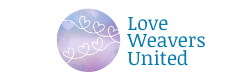 Love Weavers United