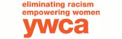 Spring/Summer 2021 Racial Justice Series