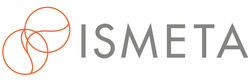 ISMETA Conference Registration