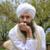 Sotantar Singh
